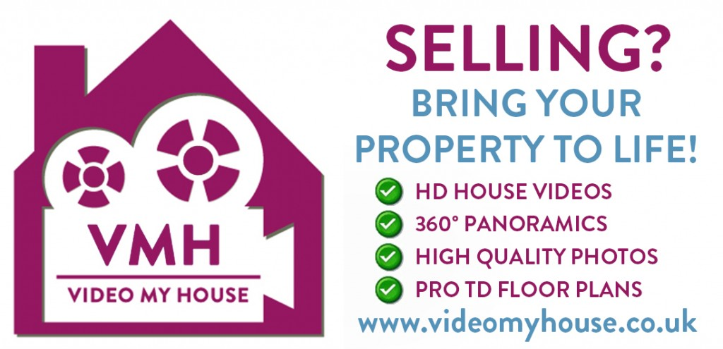 Property Videos in Ipswich Suffolk