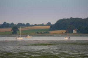 2009-08-08--20-02-14_EOS40D_1476.jpg
