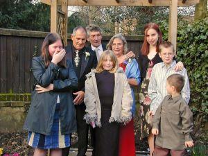 family0109_21-02-04-12-21.jpg