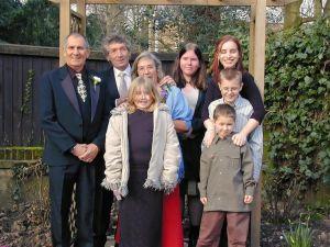 family0110_21-02-04-12-21.jpg