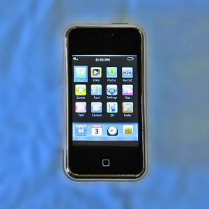 Ipod Touch Clone.jpg