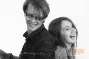Portrait Photography Ipswich Suffolk