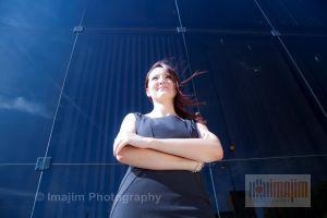 Portrait Photography Ipswich Suffolk